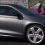 Volkswagen Scirocco – The non-reason buying