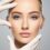 Teens Using Botox: Urban Myth Or Cause For Concern?